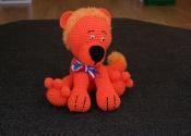 11-06-2014_wolwinkel_oranje