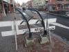 12-01-2012_bankjes_oostlaan