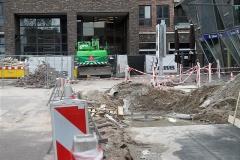 12-07-2012_raadhuisplein
