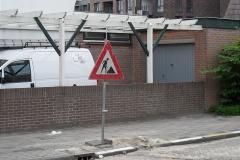 12-07-2012_stationsstraat