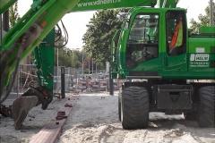 12-08-2012_blocker