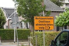 12-09-2011_herbestrating_stationsstraat_2
