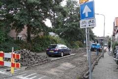 12-09-2011_herbestrating_stationstraat