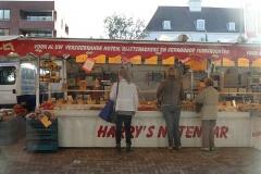 12-09-2012_weekmarkt