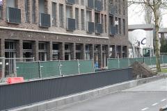 13-03-2012_oostlaan