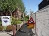 13-05-2012_kerkweg