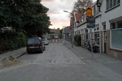 13-09-2011_herbestrating_stationsstraat_4