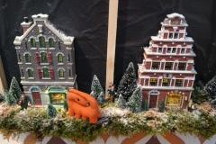 13-12-2014_nk-kerstdorpen