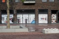 14-09-2012_winkels