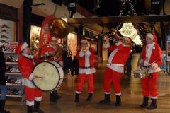 14-12-2013_kerstmarkt