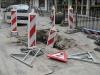 15-04-2012_emmapark-kerkweg