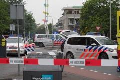 15-06-2012_ongeval_emmapark