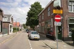 15-06-2014_stationsstraat