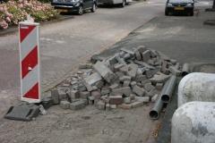 15-07-2014_stationsstraat
