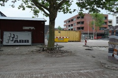 15-08-2012_containers