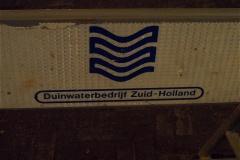 15-12-2011_water_oostlaan