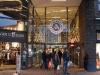 15-12-2012_kerstmarkt