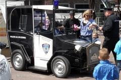 16-06-2012_autoshow_raadhuisplein