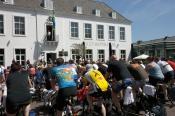 17-05-2014_spinningmarathon_raadhuisplein