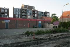 17-06-2014_stationsstraat