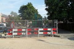 17-08-2012_stationsstraat