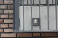 18-03-2012_balkon-hekjes