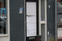18-03-2012_oostlaan_noordweg