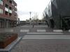 18-04-2012_betonblokken