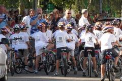 18-08-2012_wielerronde