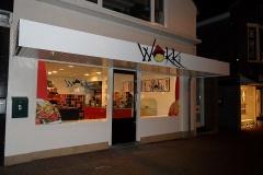 18-12-2013_wokki-wok