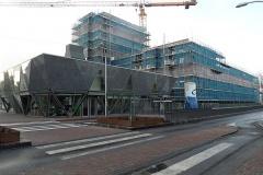 19-02-2012_oostlaanzijde