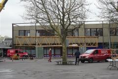 19-04-2012_afbreken-bouwkraan