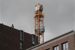 19-04-2012_verwijderen_bouwkraan