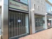 19-04-2014_roukens_optiek