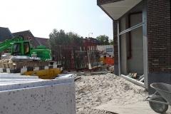 19-06-2012_kerkweg