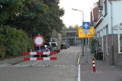 19-08-2013_stationstraat