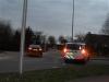 20-02-2013_schoorsteenbrand_noordweg
