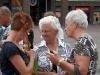 20-07-2013_vierdaagselopers