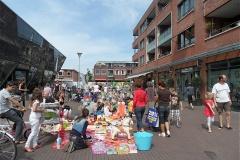 20-08-2011_boekenmarkt
