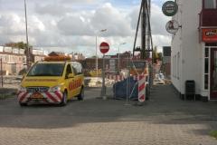 20-10-2014_transport_emmastraat