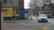 02-04-2015_asfalt_oostlaan