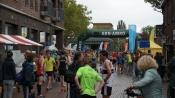 06-09-2015_oostland_marathon