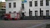 18-05-2015_brandweer_wittehuis