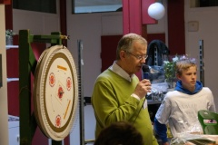 21-03-2015_poort_rommelmarkt