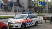 24-04-2015_politie_invalideparkeer
