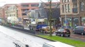 29-03-2015_transport_oostlaan
