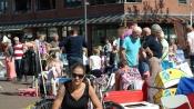 29-08-2015_kinder_rommelmarkt