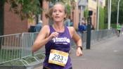 04-09-2016_oostland_marathon