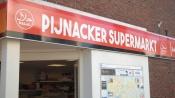 18-08-2016_pijnacker_supermarkt