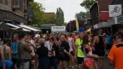 03-09-2017_oostland_marathon